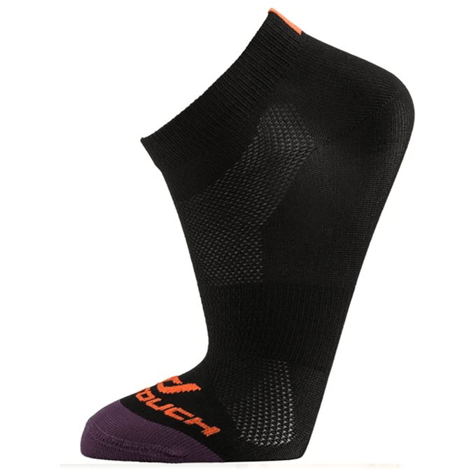 Pro Touch Maxis UX Sock