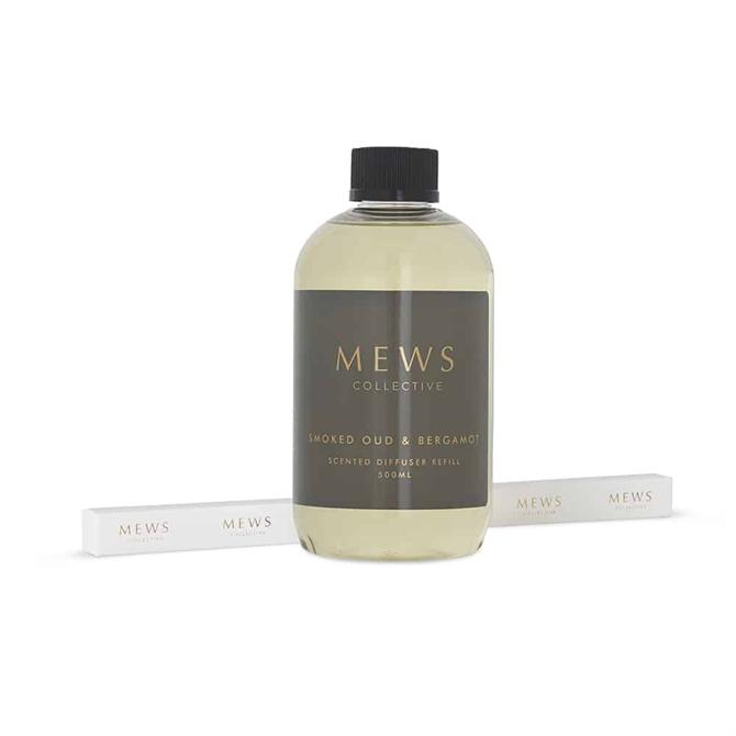Peppermint Grove Mews Diffuser Refill
