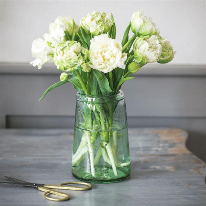 Garden Trading Tulip Vase Large