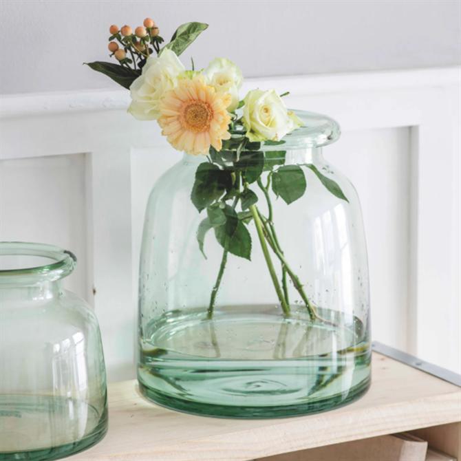 Garden Trading Mickleton Vase Large