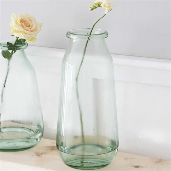 Garden Trading Didbrook Vase Large