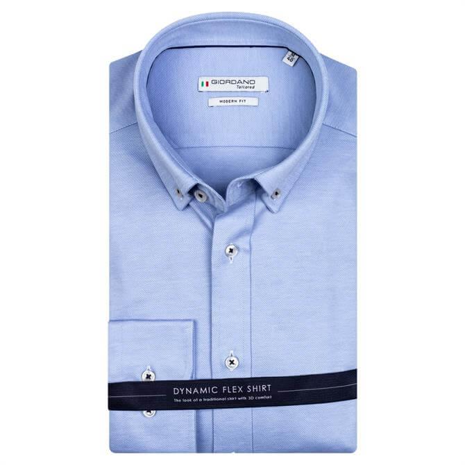 Giordano Torrino Dynamic Flex Shirt