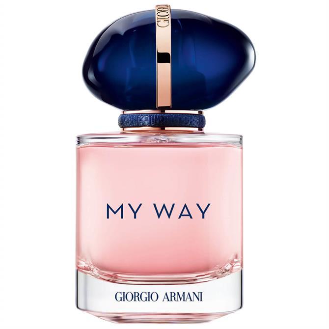 Giorgio Armani My Way EDP 30ml