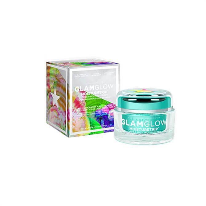 GlamGlow MoistureTrip Omega-Rich Moisturiser 50ml