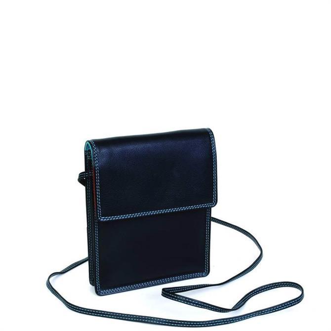 Golunski Mini Cross Body Bag