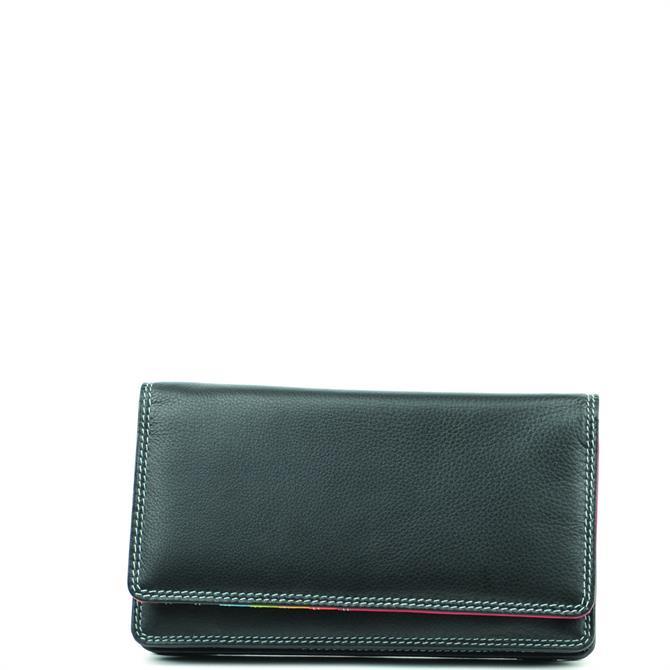 Golunski 7-111 Ladies Wallet