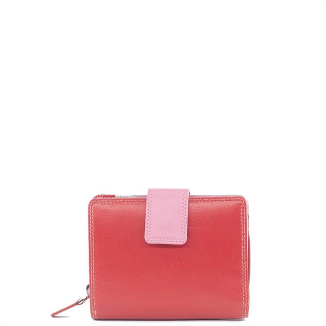 Golunski Bright Leather Small Purse