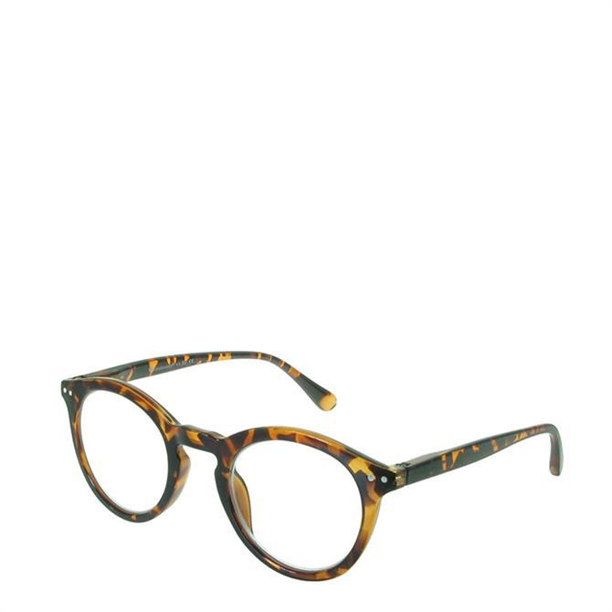 Goodlookers Embankment Reading Glasses