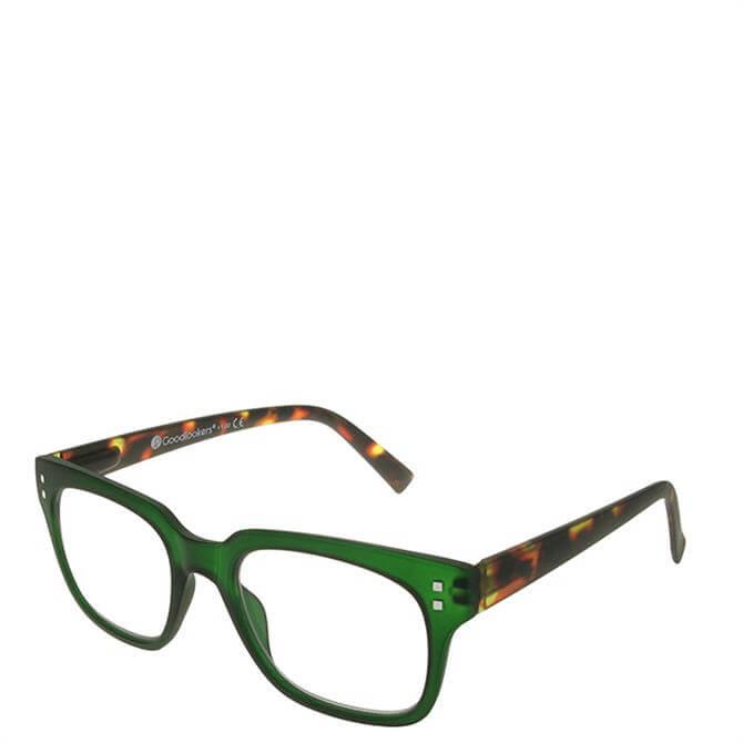 Goodlookers Weybridge Reading Glasses