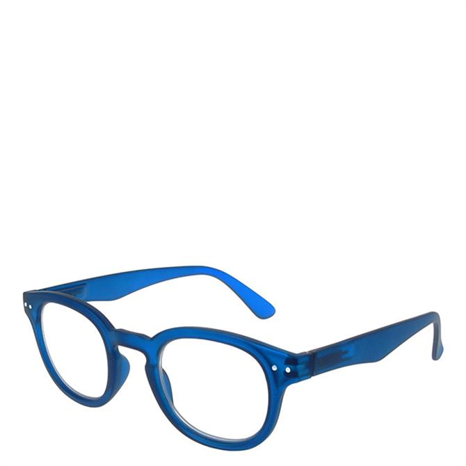 Goodlookers Holiday Reading Glasses