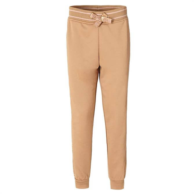 Guess Gena Lounge Trousers