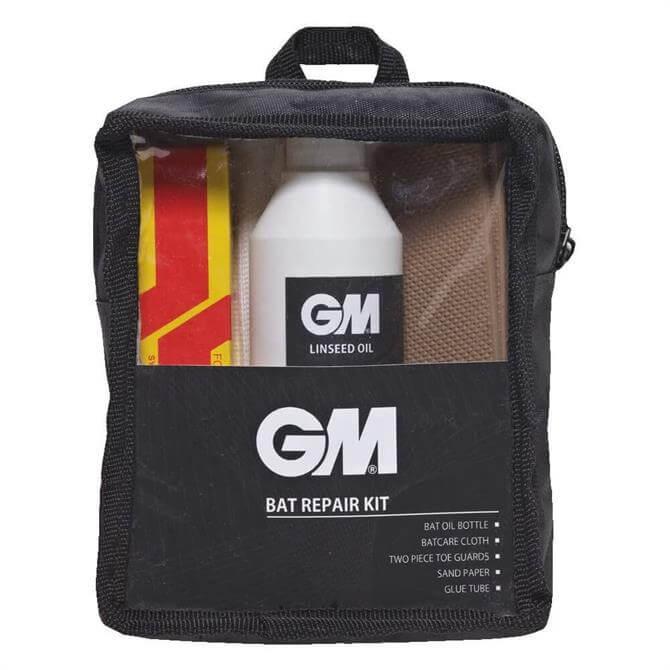 Gunn & Moore Bat Repair Kit