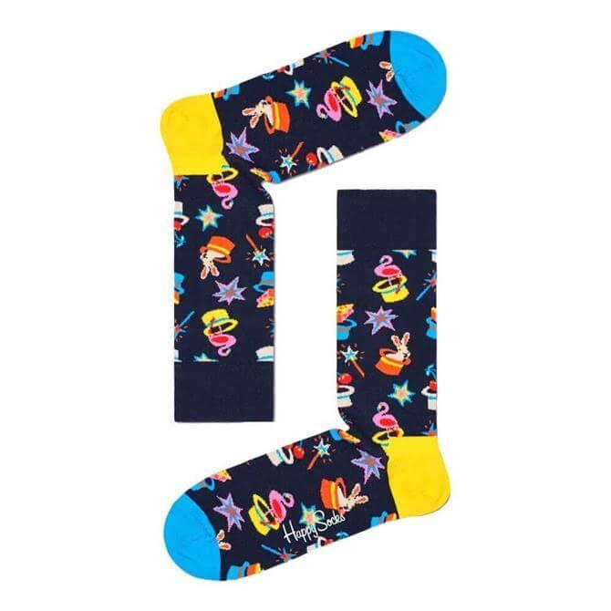 Happy Socks Magic Socks