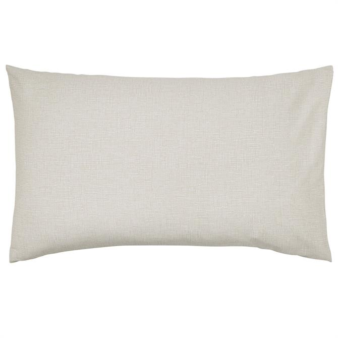 Harlequin Kienze Housewife Pillowcase