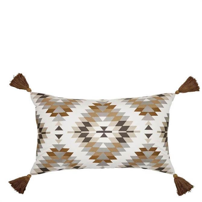 Harlequin Nirmala Cushion