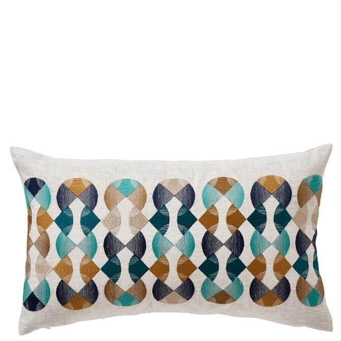 Harlequin Bodega Marine Cushion