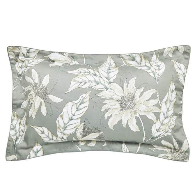 Harlequin Ananda Oxford Pillowcase