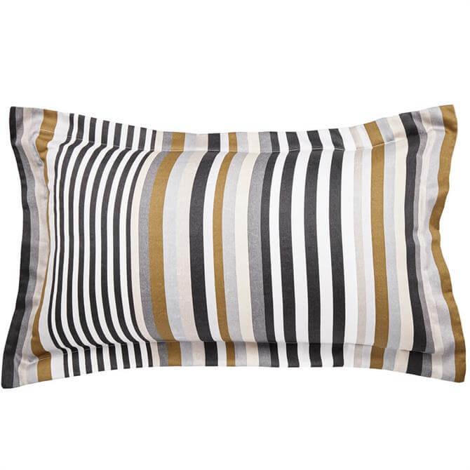 Harlequin Rosita Oxford Pillowcase