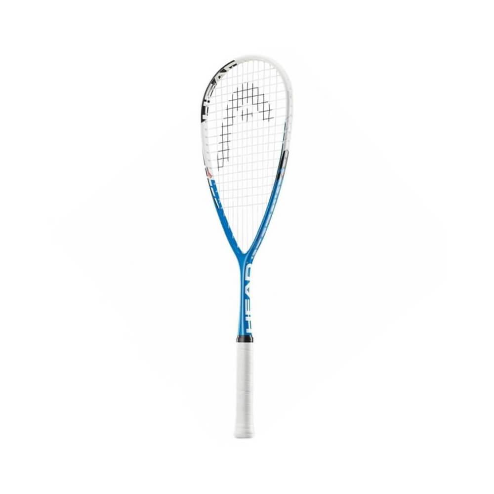 Head Innegra Power Pro Squash Racket