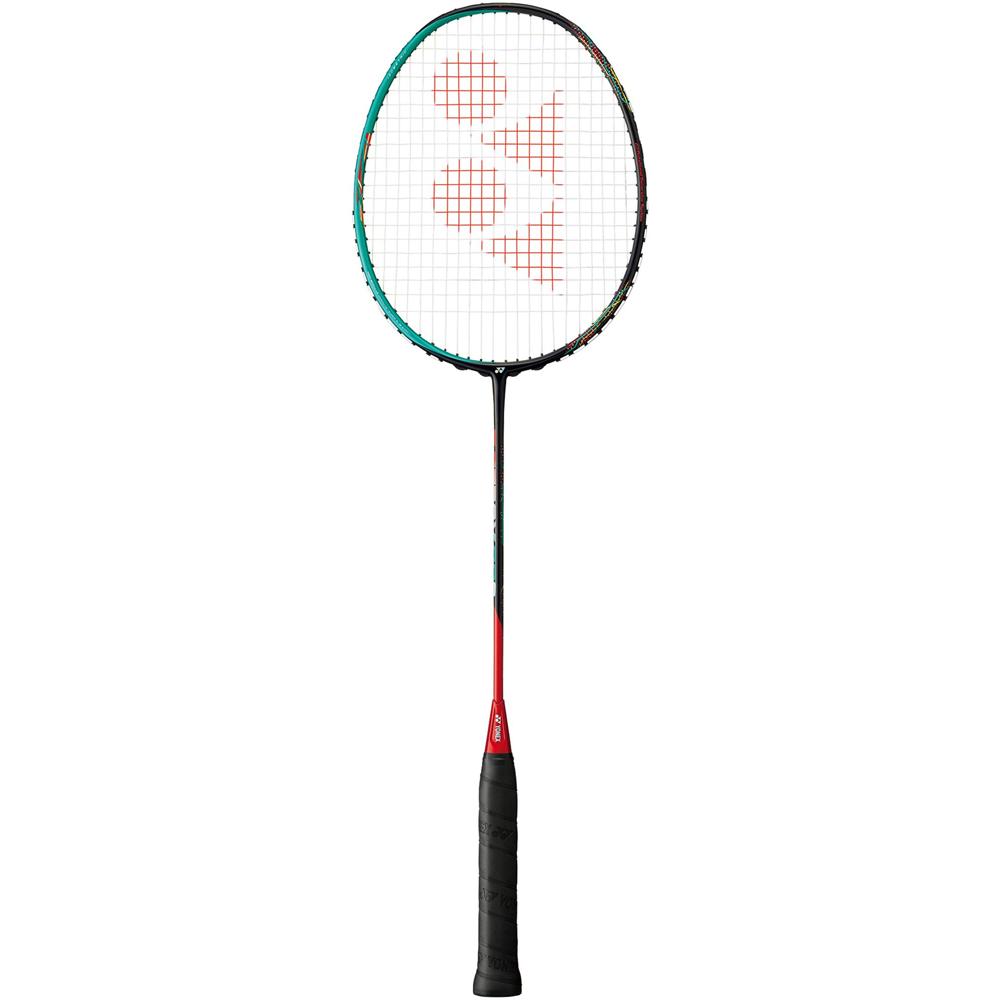 Yonex AstroX 88 Badminton Racket - GREEN