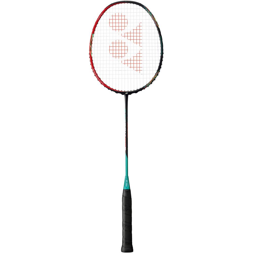 Yonex AstroX 88 Badminton Racket - RED
