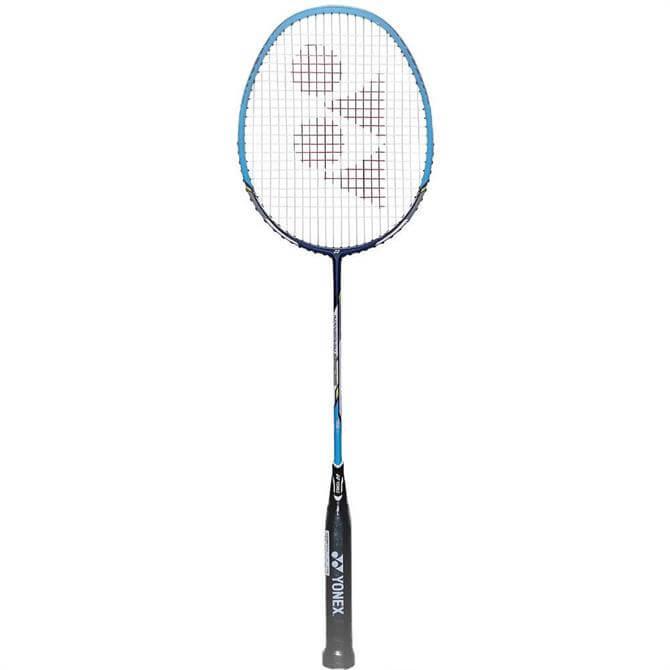 Yonex Nanoray Dynamic Swift Badminton Racquet