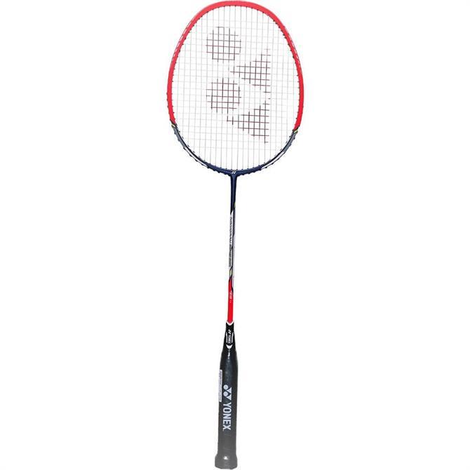 Yonex Nanoray Dynamic Swift Badminton Racket