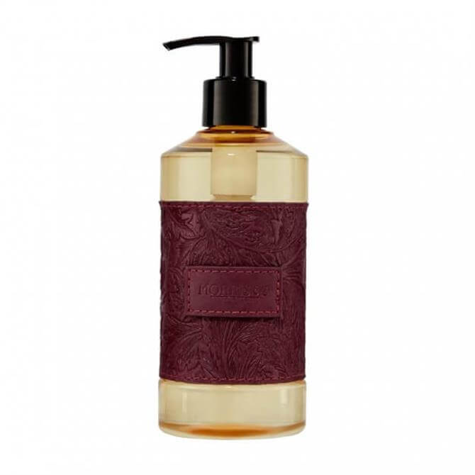Morris & Co. Luxury Hand Wash 300ml