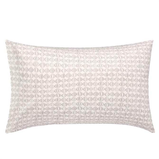 Helena Springfield Tivoli/Klint Pair of Pillowcases