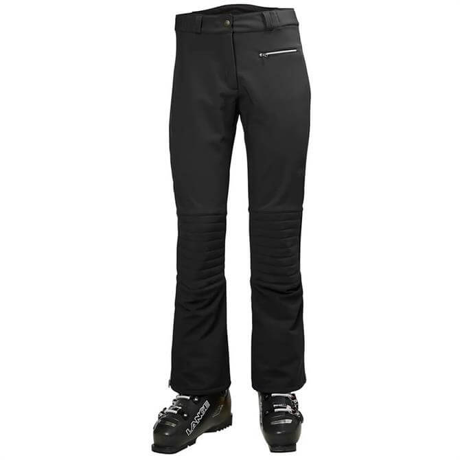 Helly Hansen Women's Bellissimo Ski Pants - Black