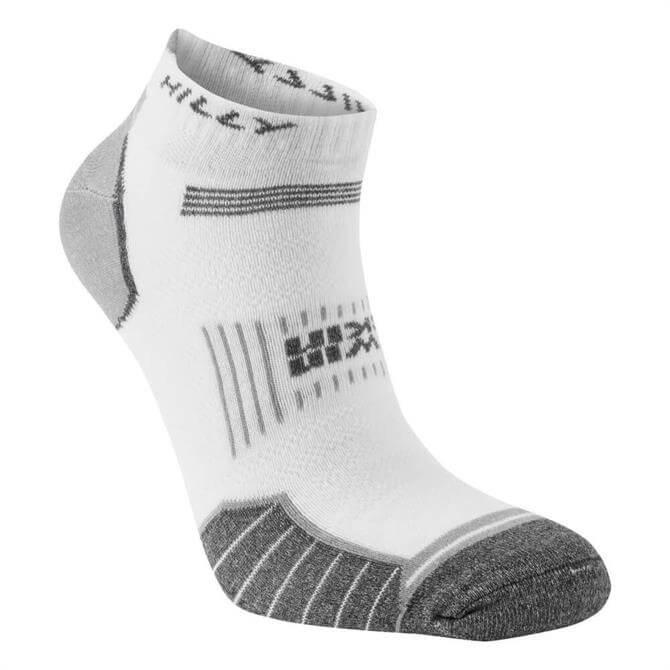 Hilly Men's Twin Skin Socklet
