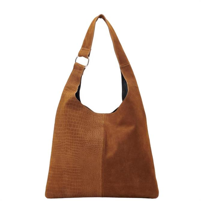 How & Hill Sling Bag