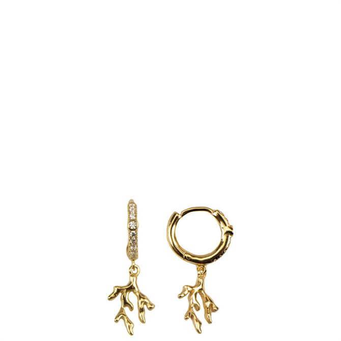 Hultquist Coraline Earrings