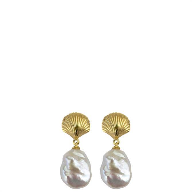Hultquist Elle Earrings
