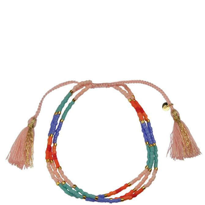 Hultquist Maris Bracelet
