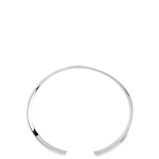 Hultquist Barbette Sterling Silver Bracelet