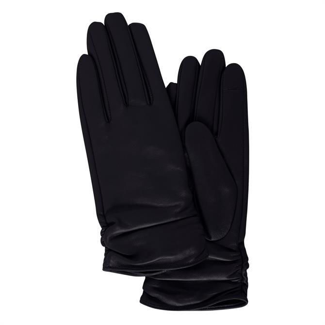 Ichi Leather Gloves