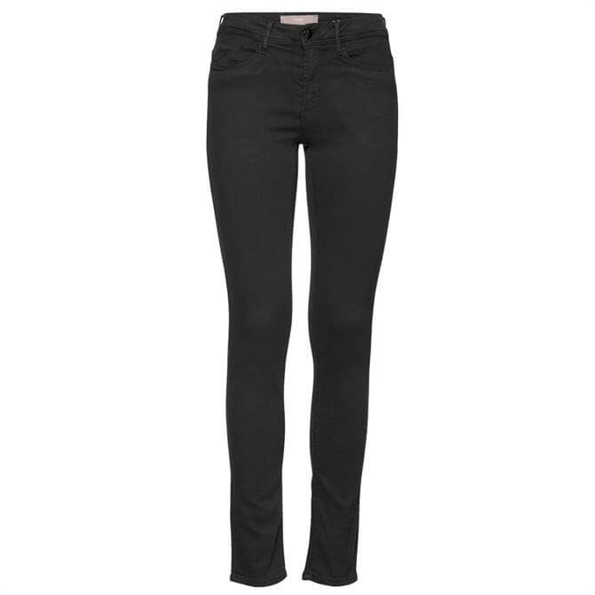 Ichi Erin Skinny Fit Jeans