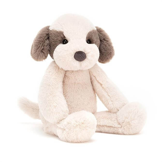 Jellycat Barnaby Dog Soft Toy