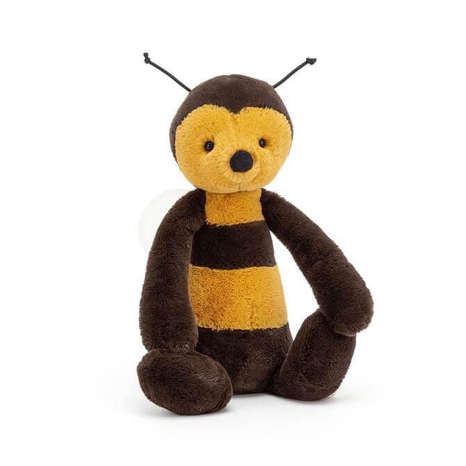 Jellycat Bashful Bumble Bee Medium