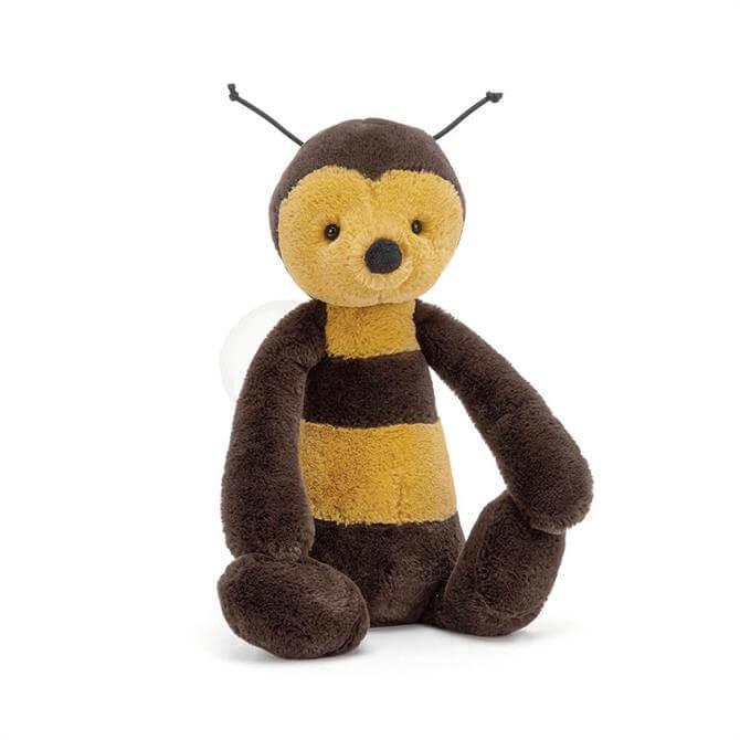 Jellycat Bashful Bumble Bee Small