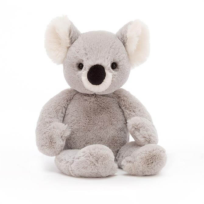 Jellycat Benji Koala Medium