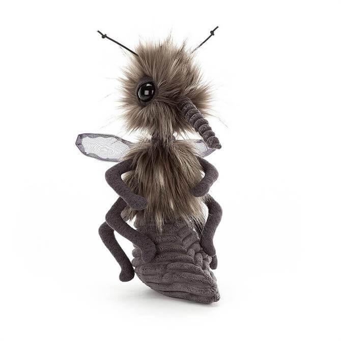 Jellycat Bodacious Mosquito