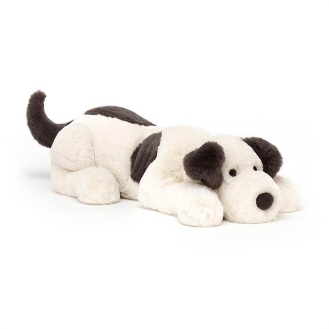 Jellycat Dashing Dog Large