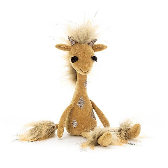 Jellycat Gina Giraffe