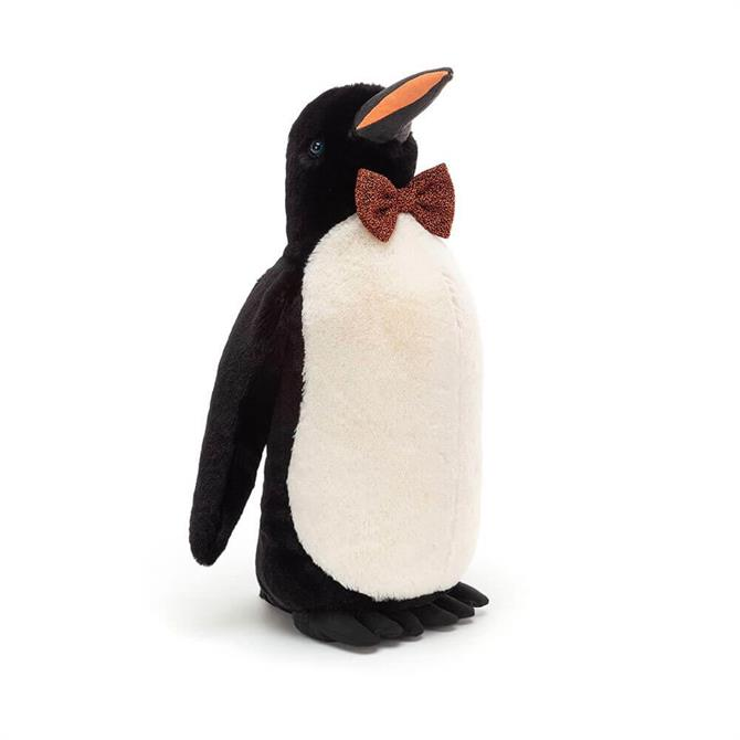 Jellycat Jazzy Penguin