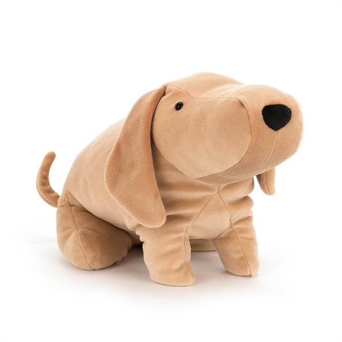 Jellycat Mellow Mallow Dog Large