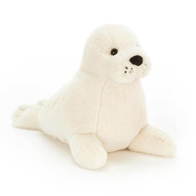 Jellycat Rafferty Seal Small