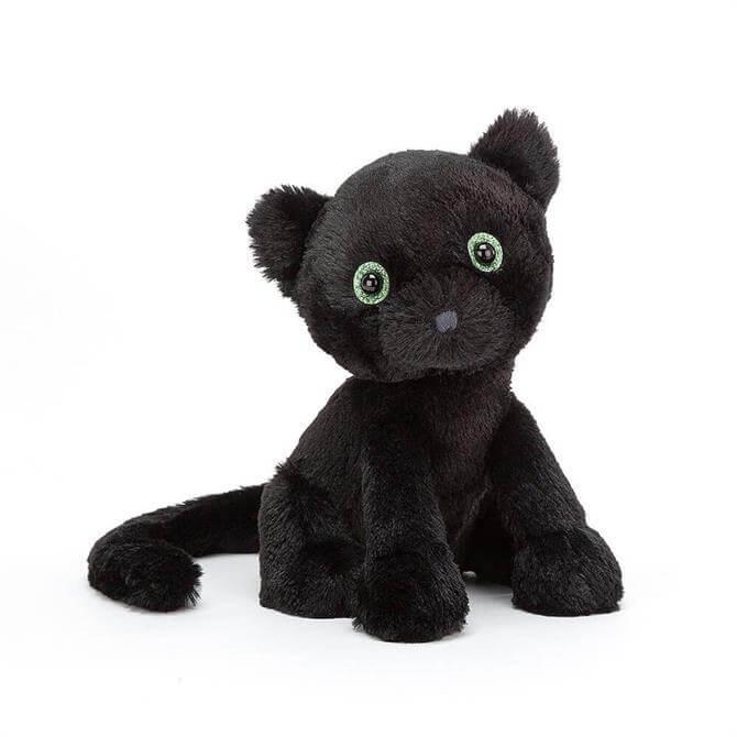 Jellycat Starry-Eyed Kitten