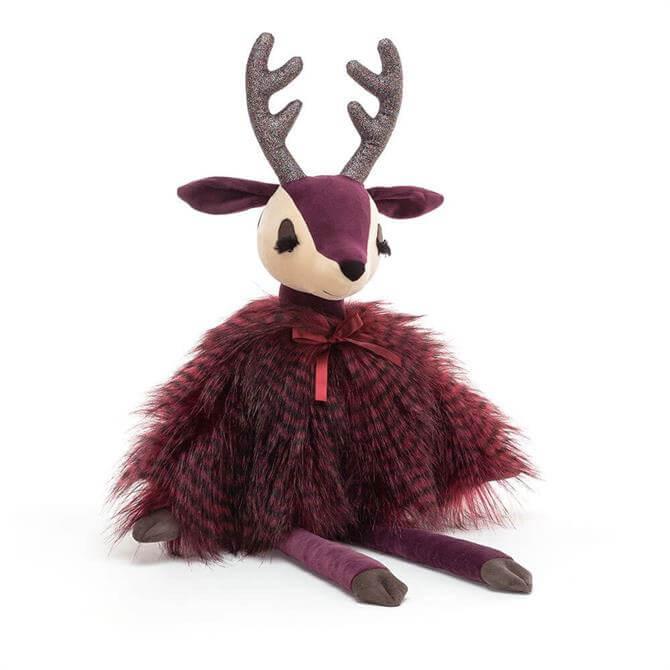 Jellycat Viola Reindeer